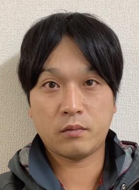 伊藤博史 (2)