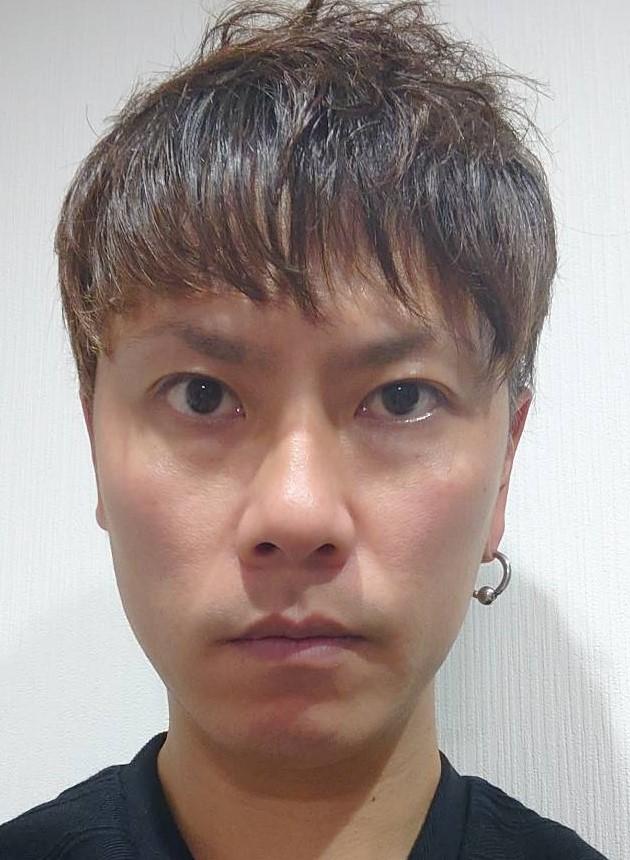 尾中一郎 (2)
